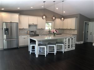 Photo of 8691 Plainfield Rd, Middleton, WI 53562-4177 (MLS # 1860692)