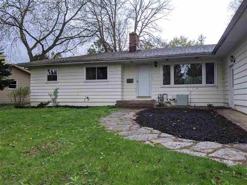 Photo of 5902 Riva Rd, Madison, WI 53711 (MLS # 1882692)