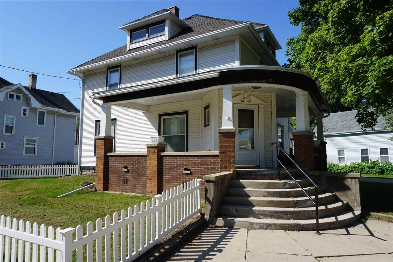 f_1911692 Our Listings at Best Realty of Edgerton