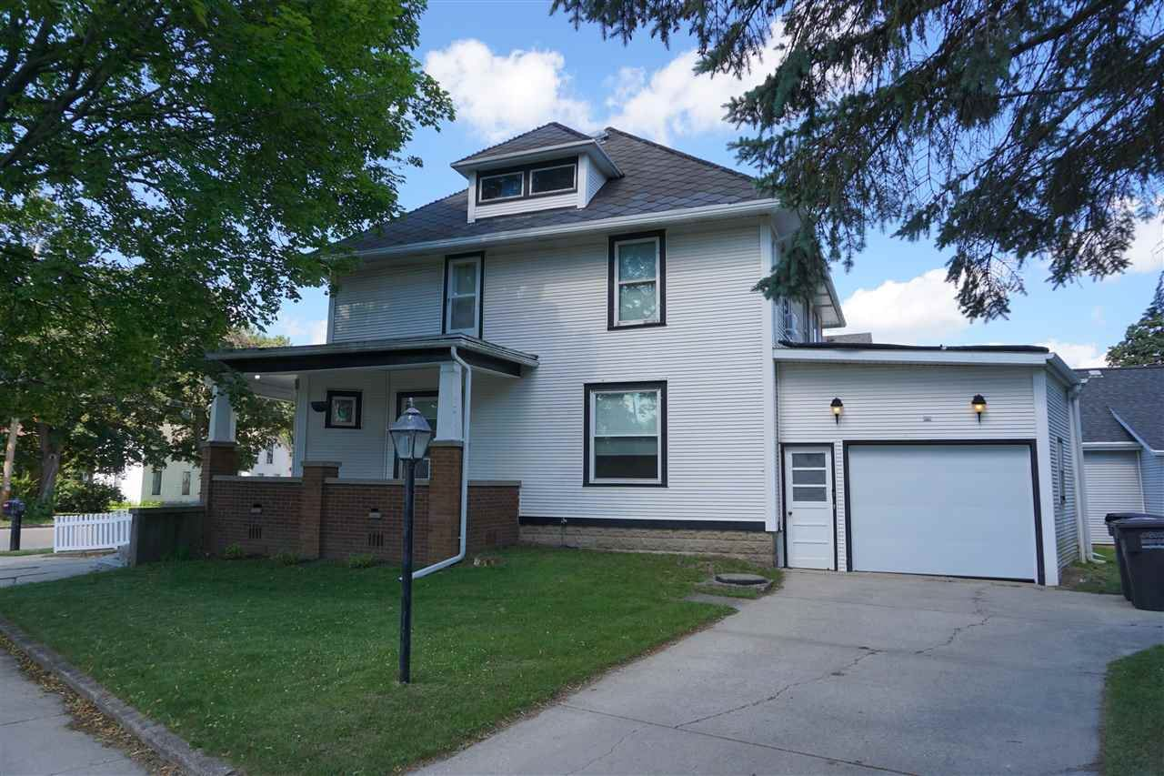 f_1911692_02 Our Listings at Best Realty of Edgerton