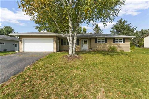 Photo of 305 Lucille St, Verona, WI 53593 (MLS # 1893694)