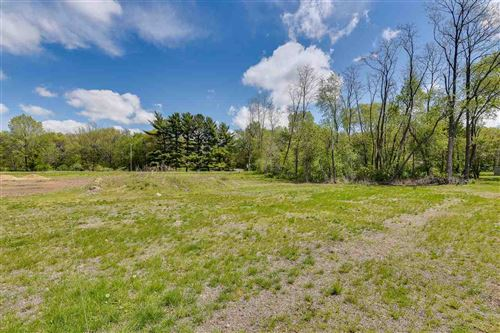 Photo of Lot 2 W Happy Hollow Rd, Janesville, WI 53546 (MLS # 1902694)