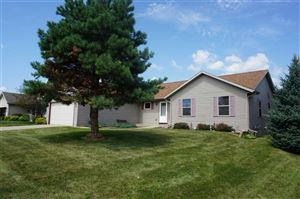 Photo of 1319 Terapin Tr, Janesville, WI 53545 (MLS # 1861695)