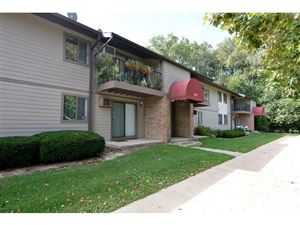 Photo of 5321 Brody Dr #102, Madison, WI 53705 (MLS # 1868695)