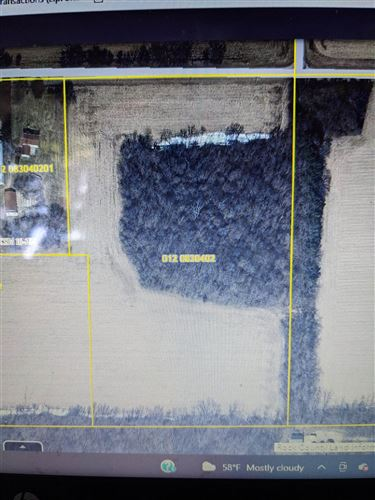 Photo of 0 Miles Rd, Janesville, WI 53545 (MLS # 1920695)