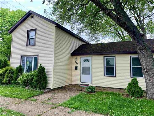 Photo of 303 S Franklin, Janesville, WI 53548 (MLS # 1884696)