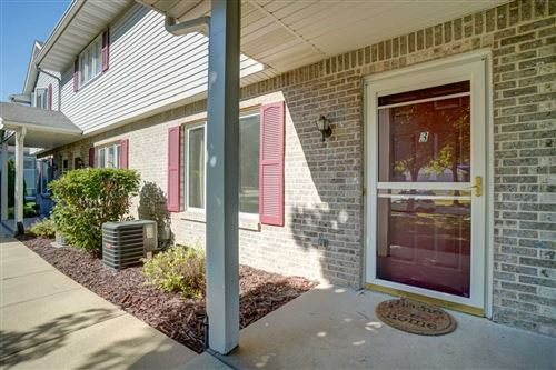 Photo of 905 Whispering Way #3, Cottage Grove, WI 53527 (MLS # 1891697)