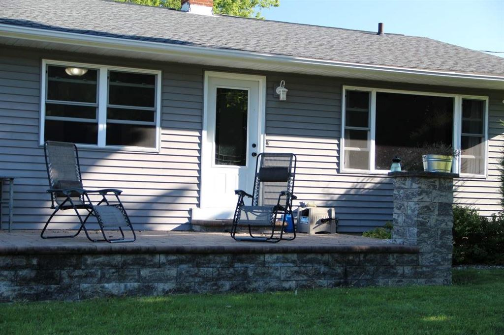 2942 County Road A, Stoughton, WI 53589 - #: 1867697