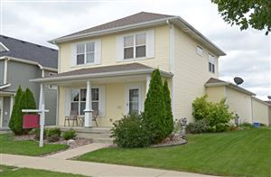 Photo of 7041 Reston Heights Dr, Madison, WI 53718 (MLS # 1867698)