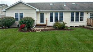 Photo of 1277 E Bluff Rd #3, Whitewater, WI 53190 (MLS # 1869698)