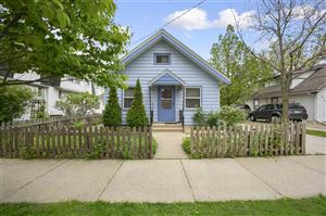 Photo of 417 N 7th St, Madison, WI 53704 (MLS # 1857699)
