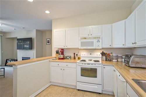 Tiny photo for 5460 Caddis Bend #103, Fitchburg, WI 53711 (MLS # 1874700)