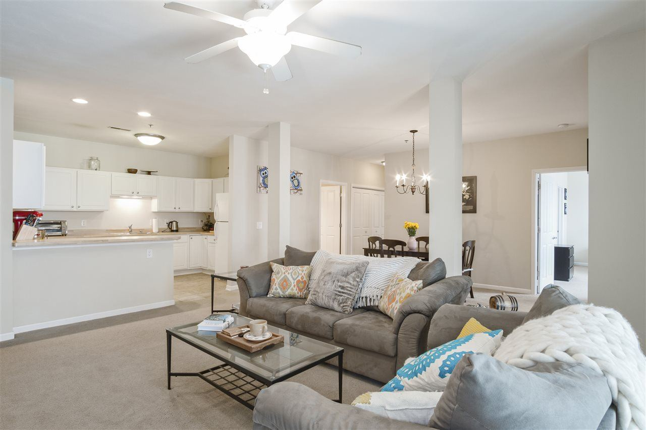 Photo for 5460 Caddis Bend #103, Fitchburg, WI 53711 (MLS # 1874700)