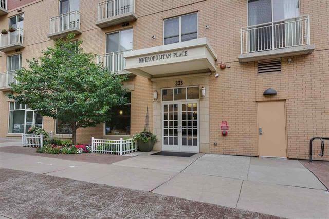 333 W Mifflin St #1268, Madison, WI 53703 - #: 1887700