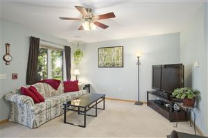 Photo of 3902 Maple Grove Dr #15, Madison, WI 53719 (MLS # 1867701)