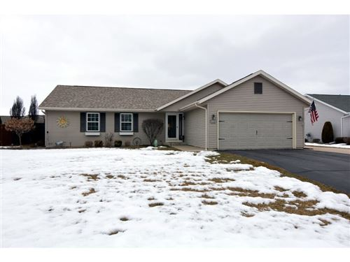 Photo of 2618 Citation Dr, Janesville, WI 53546 (MLS # 1877701)