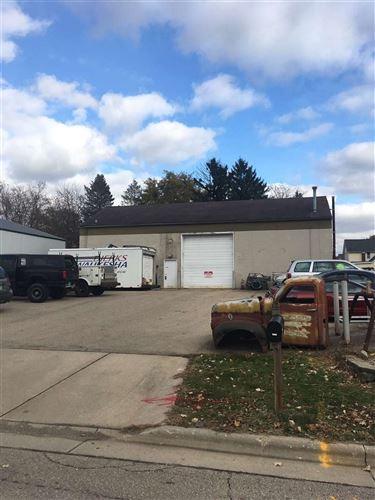 Photo of 6778 Depot St, Windsor, WI 53598 (MLS # 1896701)