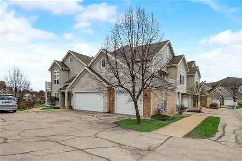 Photo of 3029 Nessling St, Madison, WI 53719 (MLS # 1906701)