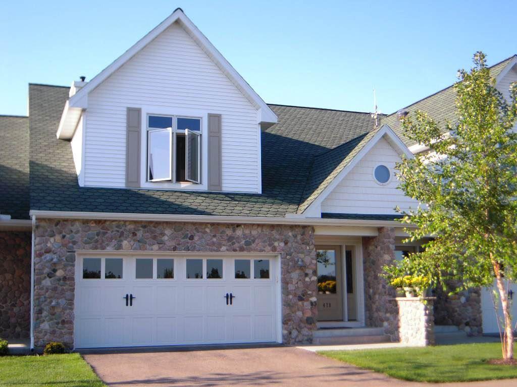 475 Golf Hill Ct, Green Lake, WI 54941 - #: 1870701