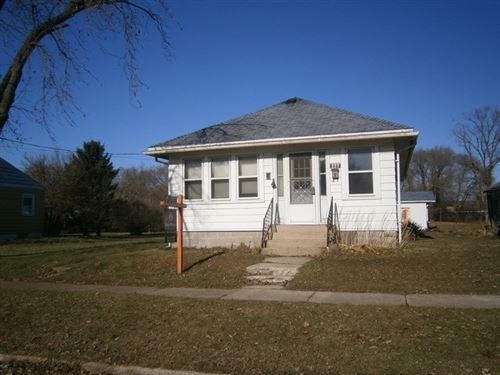 Photo of 227 E State St, Janesville, WI 53546 (MLS # 1872702)