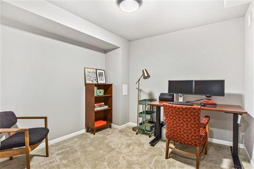Tiny photo for 313 Alton Dr, Madison, WI 53718 (MLS # 1919703)