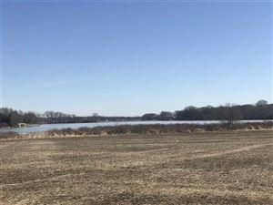 Photo of 4.097 Ac Zimmerman Dr, Beaver Dam, WI 53916 (MLS # 1852708)