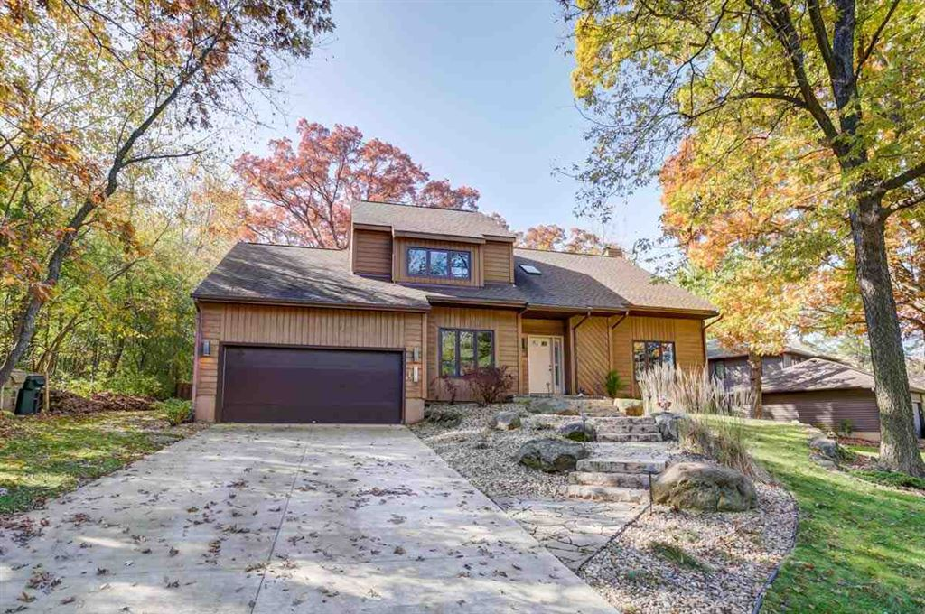 Photo for 1210 N Westfield Rd, Madison, WI 53717 (MLS # 1871708)
