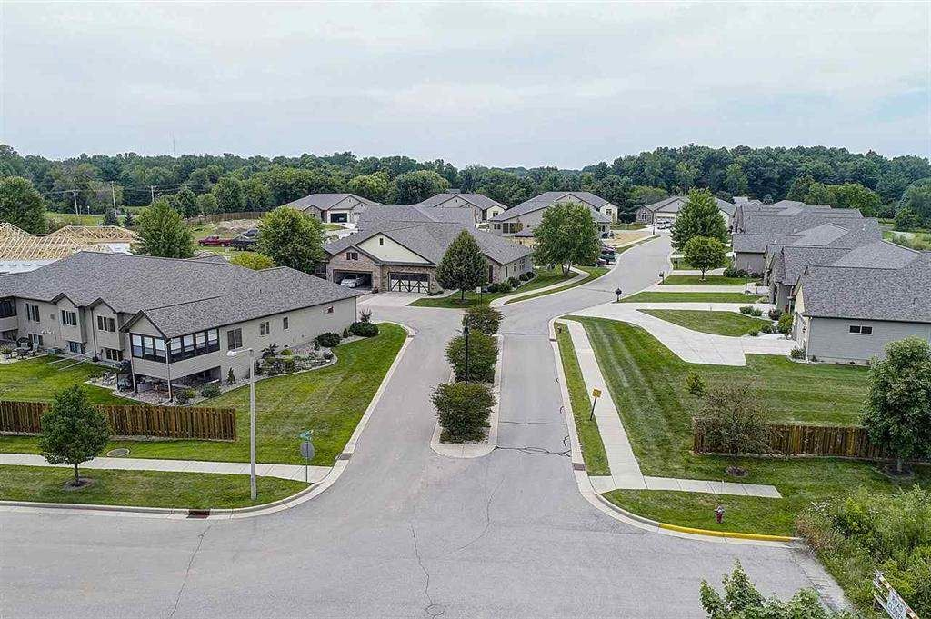 6886 TUSCAN RIDGE CIR, Windsor, WI 53532 - MLS#: 1869709
