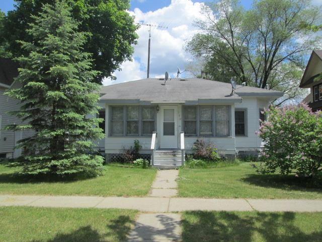 180 S Linden St, Adams, WI 53910 - MLS#: 1910709