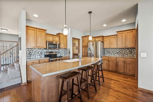 Tiny photo for 1246 Cathedral Point Dr, Verona, WI 53593 (MLS # 1879710)