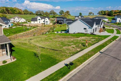 Photo of 4840 Crystal Downs Way, Waunakee, WI 53597 (MLS # 1881712)