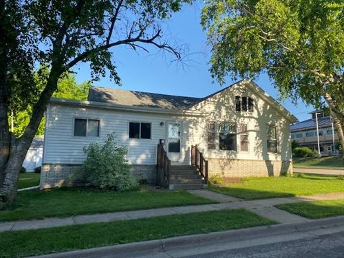 Photo of 114 N Level St, Dodgeville, WI 53533 (MLS # 1886712)