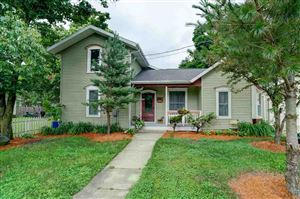 Photo of 25 S 2nd St, Evansville, WI 53536 (MLS # 1862713)
