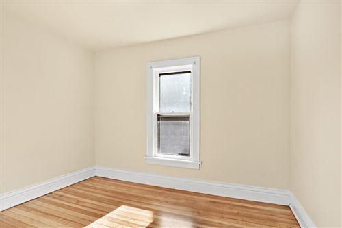 Tiny photo for 2225 E Washington Ave, Madison, WI 53704 (MLS # 1918714)