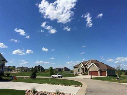 Tiny photo for 6619 Wagners Vineyard Tr, Sun Prairie, WI 53590 (MLS # 1920714)