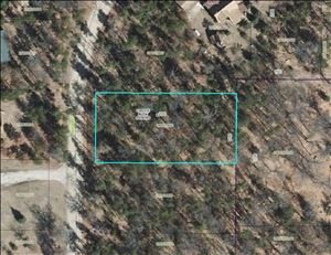 Photo of Lot 25 Beach Dr, Germantown, WI 53950 (MLS # 1822715)