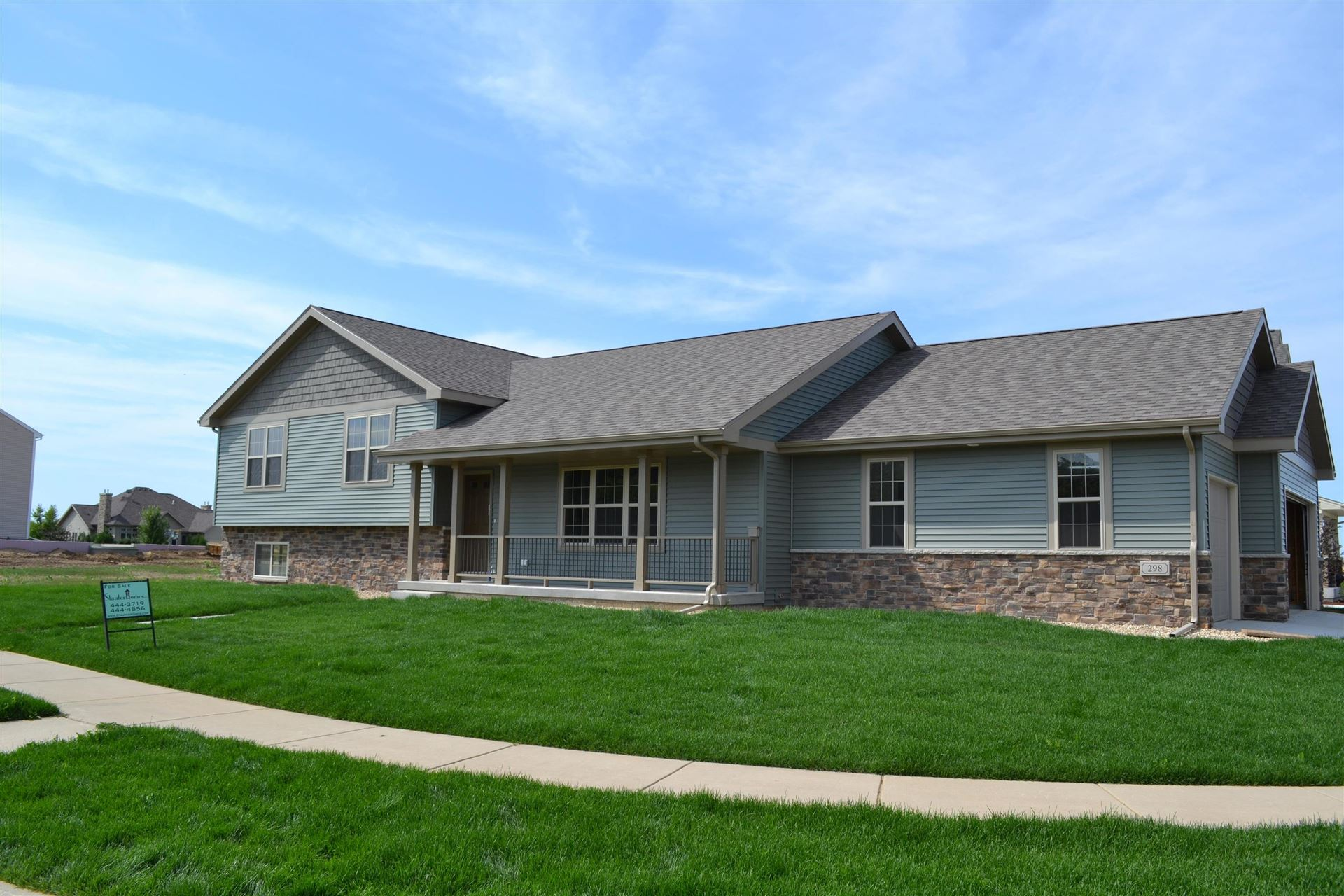 3030 Valley St, Black Earth, WI 53515 - #: 1919715