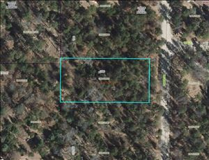 Photo of Lot 209 Timber Trail, Germantown, WI 53950 (MLS # 1822716)