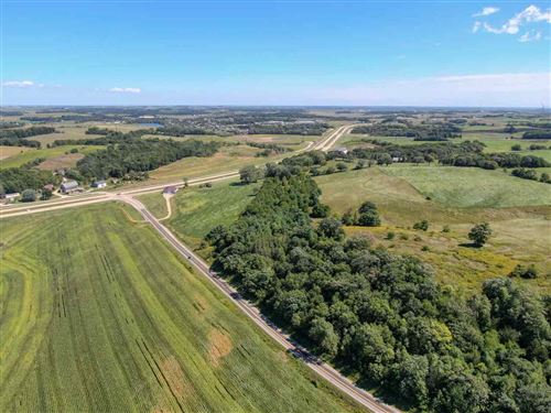Photo of 40-Ac Hwy 19, Springfield, WI 53529 (MLS # 1908716)