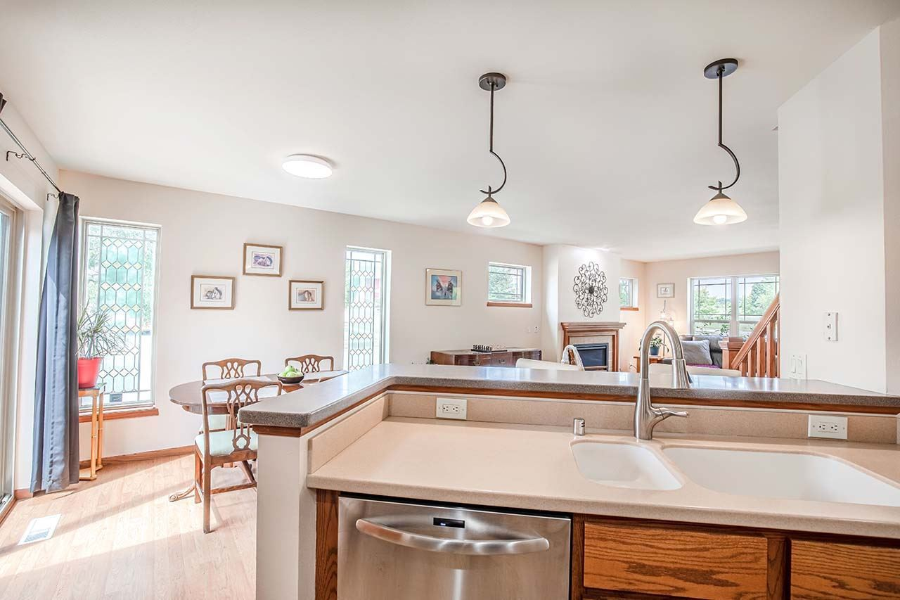 7001 RESTON HEIGHTS DR, Madison, WI 53718 - #: 1889716