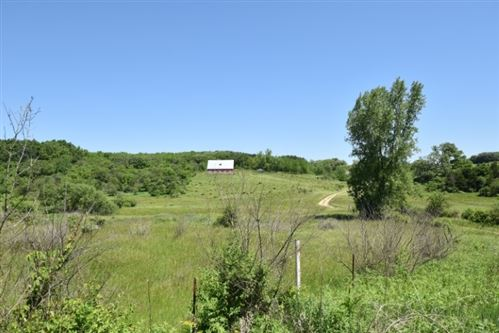 Photo of 5956 County Road ZZ, Dodgeville, WI 53533 (MLS # 1885717)