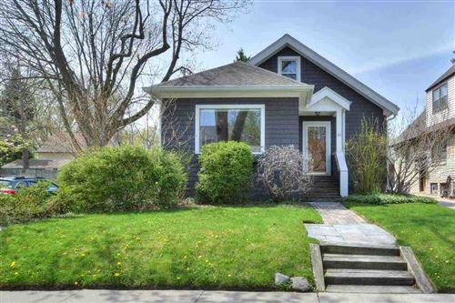 Photo of 22 Corry St, Madison, WI 53704 (MLS # 1907717)