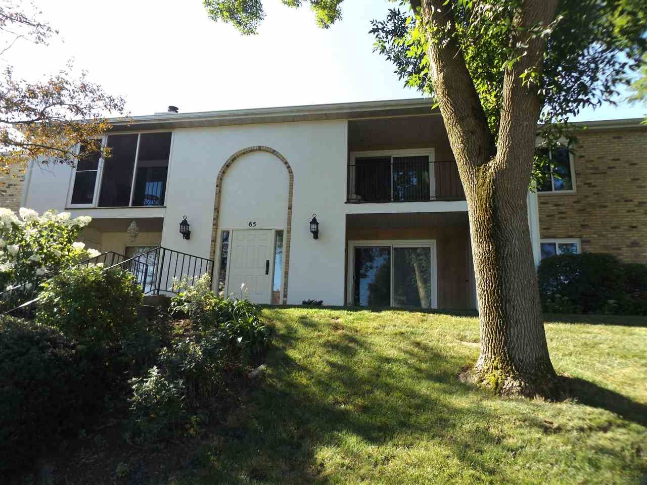 65 Golf Course Rd #G, Madison, WI 53704 - #: 1890718