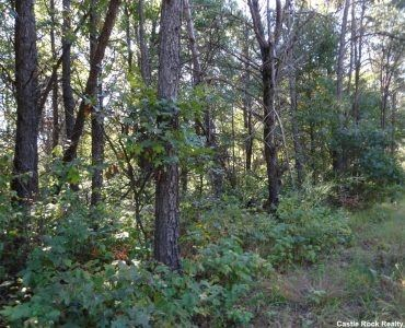 Photo of Lot 94 Timber Trail, Germantown, WI 53950 (MLS # 1822719)