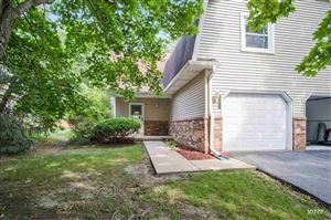 Photo of 821 Hemlock Dr, Verona, WI 53593 (MLS # 1864719)