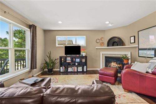 Tiny photo for 7010 Heather Glen Dr, Madison, WI 53719 (MLS # 1910719)
