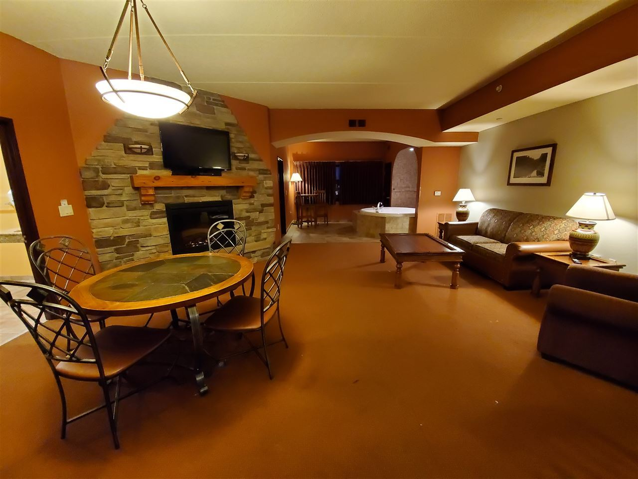 2411 River Rd #2432, Wisconsin Dells, WI 53965 - #: 1888719
