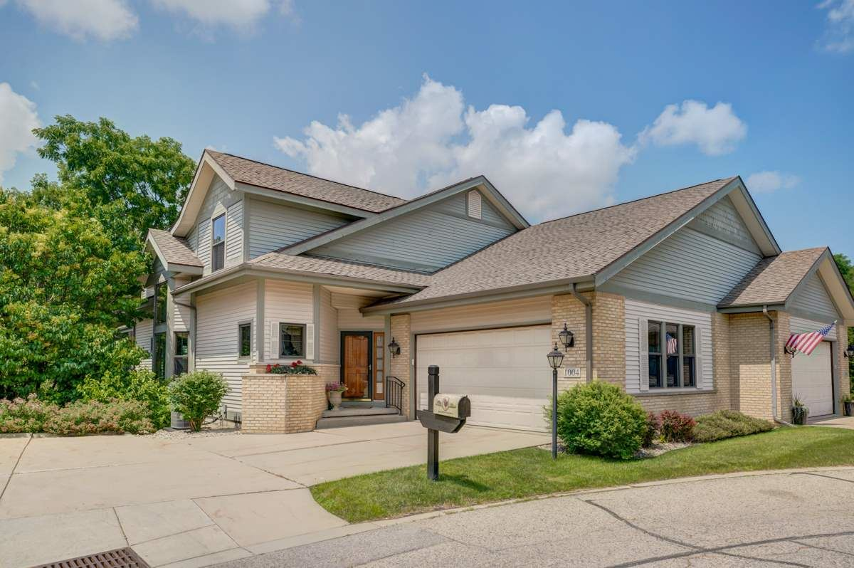 1004 Rooster Run, Middleton, WI 53562 - #: 1902720