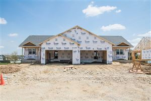 Photo of L12A Stonewood Ct, Evansville, WI 53536 (MLS # 1842721)