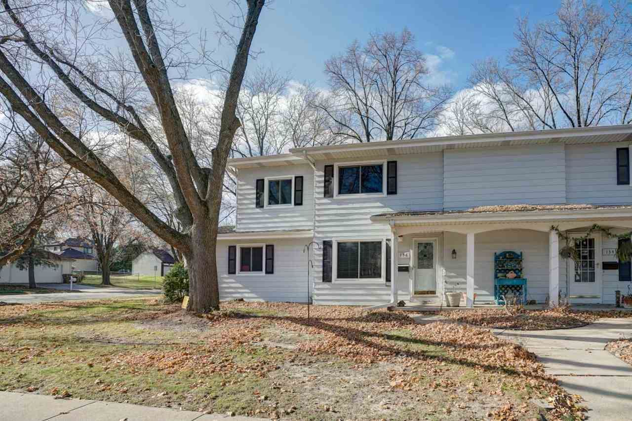 136 S Yellowstone Dr, Madison, WI 53705 - #: 1897721